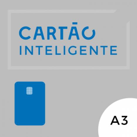 Azul_Cartão